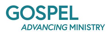 Gospel_Advancing_Logo
