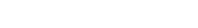 Dare 2 Share Ministries