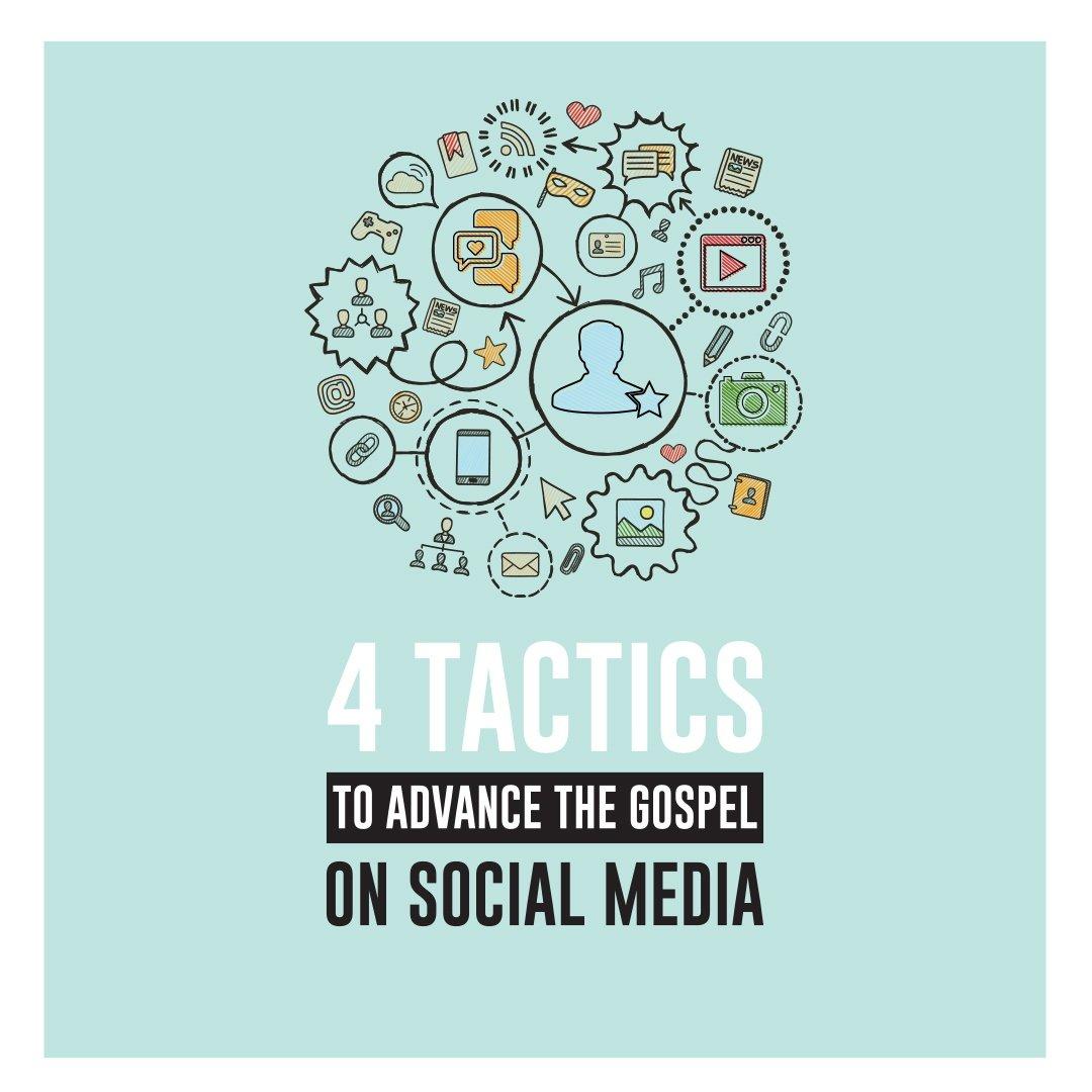 4 tactics SM.jpg