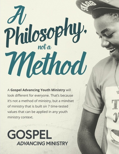 gospel-adancing-ministry-philosophy-summary.jpg