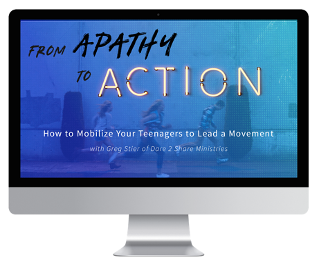 Apathy-to-Action-Webinar