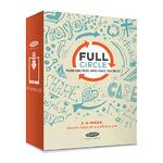 Full Circle Curriculum