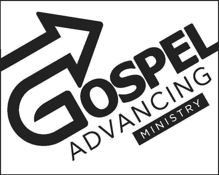 Gospel Advancing Ministry