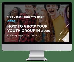 How-to-Grow-Webinar-768x638