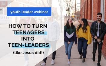 img-student-leadership-webinar
