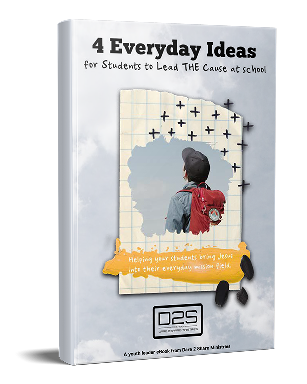 Get this ebook for free when you sign up!