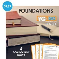 Foundations_medium.jpg