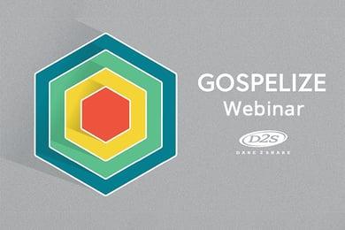 Gospelize-Webinar