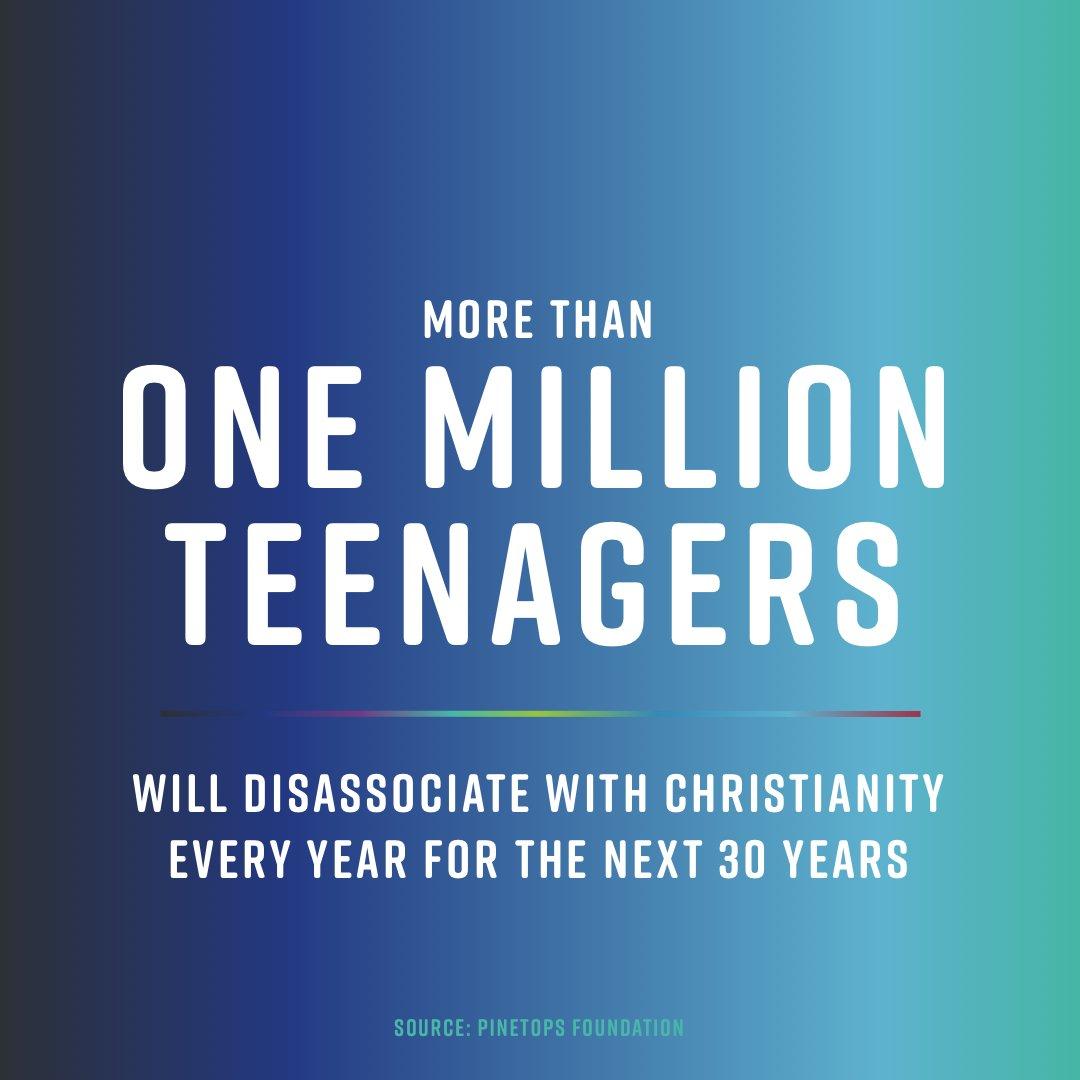 One Millions Teens