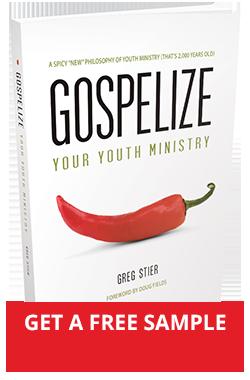 Get a free book sample.