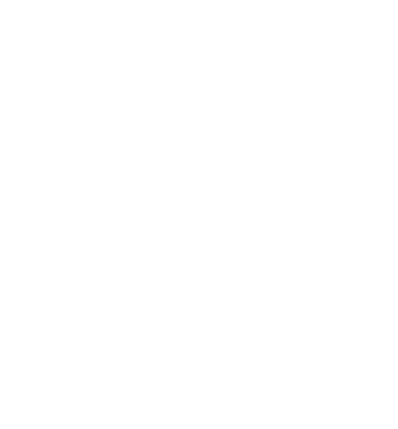 d2slive-logo-white.png