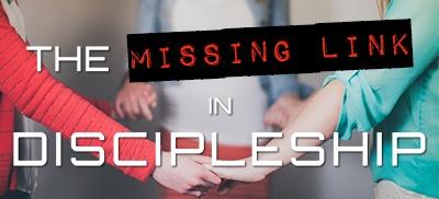 Missing-Link-Logo-2